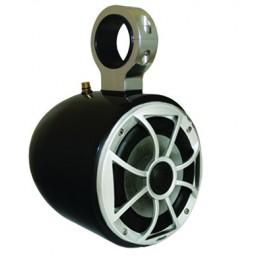 Monster Single Barrel Wet Sounds XS650 (Pair)
