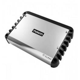 Fusion 5 Channel Marine Amplifier (MS-DA51600)