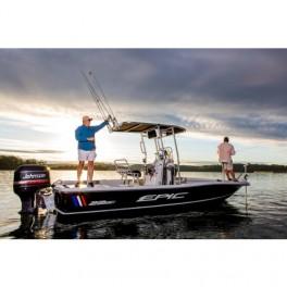 Fishmaster Swivel Mount Rod Holders